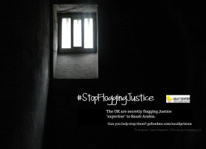 GCHR #stopfloggingjustice