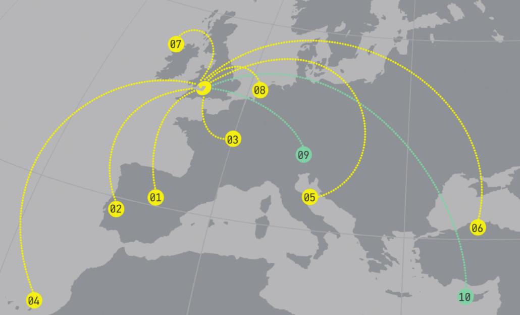 05-06-flights-2-map