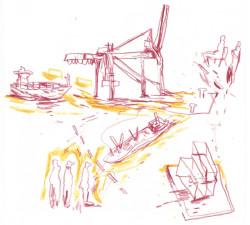 5- avonmouth docks-2