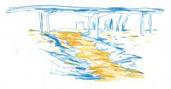 5- avonmouth docks-3