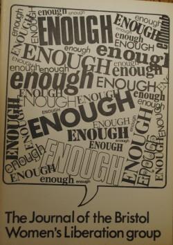 Enough 1973