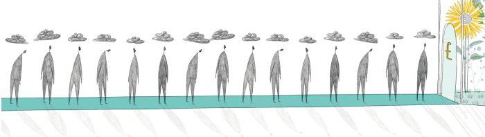 08-talk-line