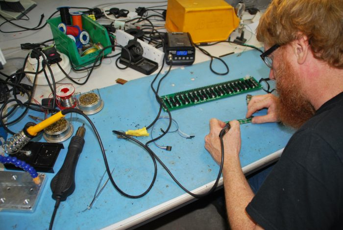 engineer-russ-at-bristol-hackspace-credit-bristol-cable