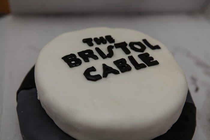 events-cake-2