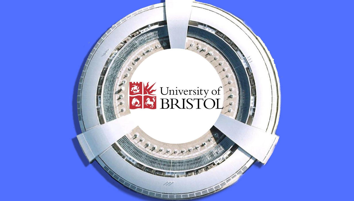 bristol university phd thesis Our education management (doctorate) (hong kong) phd university of bristol how to design and defend a phd thesis university rankings for phd students.