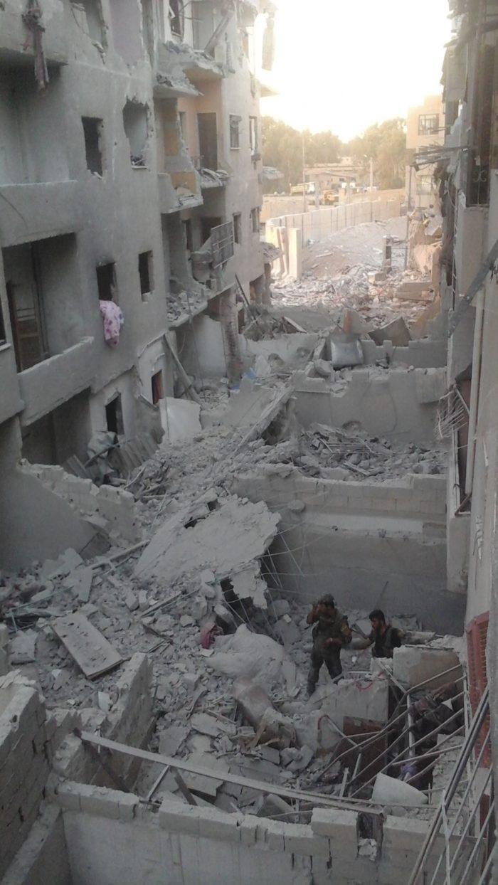 Ruins-of-Raqqa