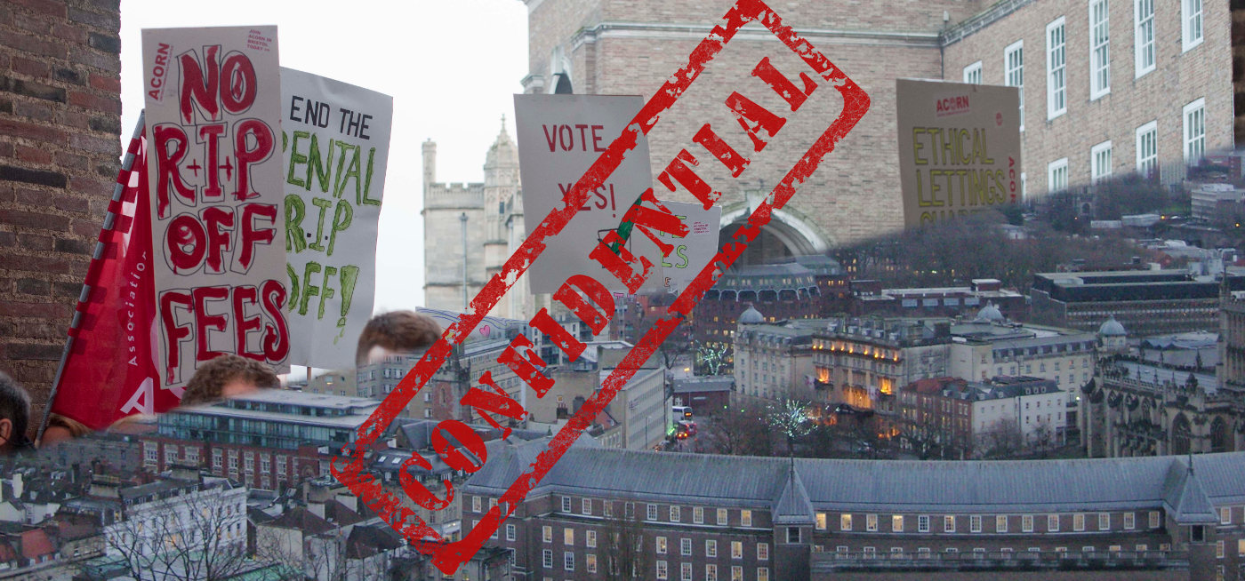 Finally A Victory On Housing Crisis Transparency The
