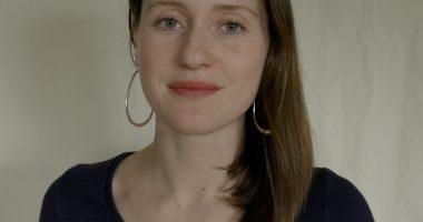 Aphra Evans
