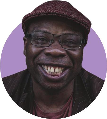 Edson Burton-profile picture