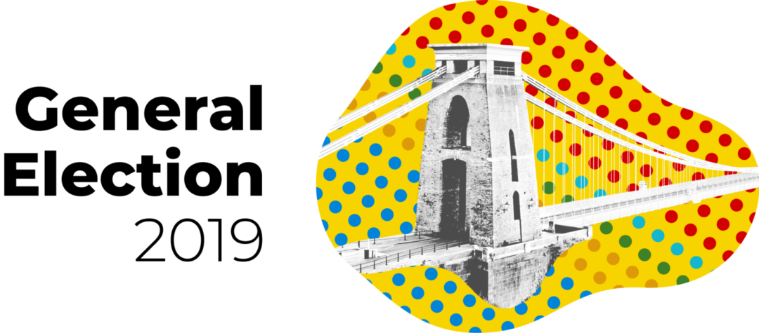 This image has an empty alt attribute; its file name is ge-logo-1-clifton-bridge@4x-uai-1440x633-1080x475.png