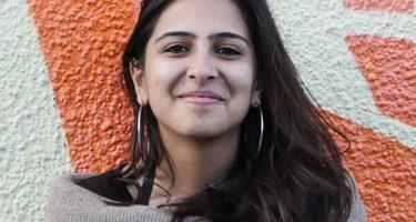 Priyanka Raval
