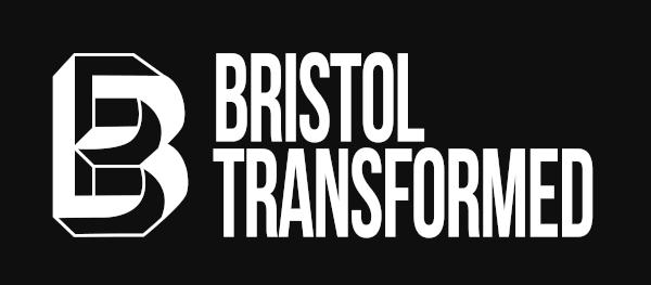 Bristol Transformed