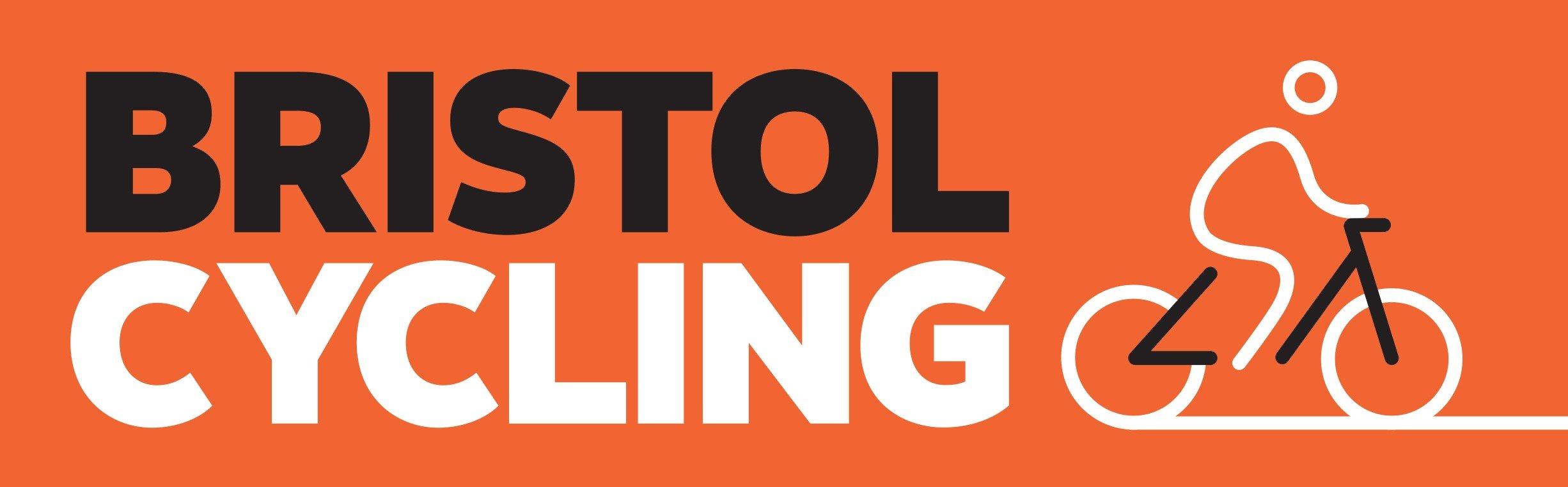 Bristol Cycling Campaign