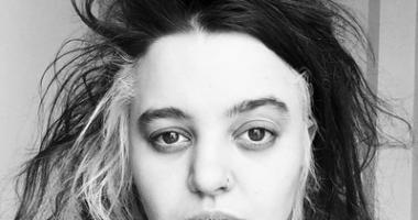 Rosa Eaton